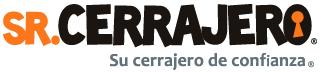 Dr. Cerrajero
